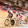 Nationale Rennserie & Kids Race Tissot Velodrome Grenchen Tickets