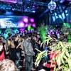 Halle36 Party Trafohalle Baden Tickets