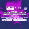 VIBEZ Openair 2019 - Tagespass Samstag Gelände Tissot Arena Biel Biel / Bienne Tickets