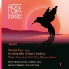 Heal Play Love Viertel Klub Basel Tickets