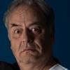 """Comedy auf dem Dach mit Rolf Schmid """"No10"""" Viertel Klub Basel Billets"""
