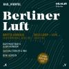 2 Jahre Berliner Luft Viertel Klub Basel Billets