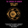 The Gardens Of Babylon Switzerland Viertel Klub Basel Tickets