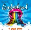 Anderland Viertel Klub Basel Tickets