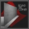 Round The Corner w/ Praslea Viertel Klub Basel Billets