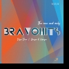 Bravohits - The one and only! Viertel Klub Basel Tickets