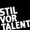 Stil Vor Talent Viertel Klub Basel Tickets