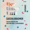 Berliner Luft mit Sascha Braemer Viertel Klub Basel Tickets