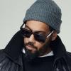 Deluxe Soundsystem feat. Samy Deluxe & DJ Vito Viertel Klub Basel Billets