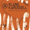 Klangkarussell Viertel Klub Basel Billets