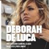 V mit Deborah De Luca Viertel Klub Basel Tickets