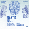 Absolute Techno with Nastia Viertel Klub Basel Tickets