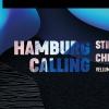 Hamburg Calling Viertel Klub Basel Billets