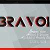 Bravohits Viertel Klub Basel Biglietti