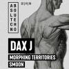 Absolute Techno w/ Dax J Viertel Klub Basel Tickets