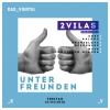 b2b Unter Freunden Viertel Klub Basel Tickets