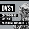 DVS1 Viertel Klub Basel Tickets