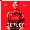 RedBøx & Studio 405 present: Detlef Viertel Klub Basel Biglietti