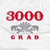 3000Grad Wanderzirkus in Basel Viertel Klub Basel Billets