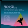 Heal Play Love w/ Satori Live Viertel Klub Basel Tickets