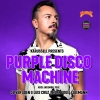 Karussell presents: Purple Disco Machine Viertel Klub Basel Tickets