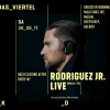 Dach Closing After-Party Viertel Klub Basel Tickets