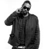 Deluxe Soundsytem feat. Samy Deluxe & DJ Vito Viertel Klub Basel Tickets
