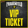 VIP Ticket Grosse Allmend Frauenfeld Billets