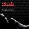 Ohlala - Sexy - Crazy - Artistic Locations diverse Località diverse Biglietti