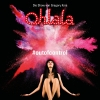 Ohlala - Sexy - Crazy - Artistic Several locations Several cities Tickets
