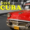 Viva Cuba Diverse Locations Diverse Orte Tickets