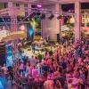 FL1.LIFE in Schaan 2018 Locations diverse Località diverse Biglietti