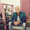 Milow Konzertsaal Luzern Tickets