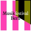 Musikfestival Bern 2018 Several locations Several cities Tickets