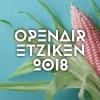 Tagespass Freitag Festivalgelände Etziken Tickets