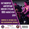 Cycling Anlass Reithalle Winterthur Billets