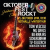 Oktoberfest Rockt Reithalle Winterthur Winterthur Tickets