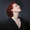 Lynne Arriale Trio Marians Jazzroom Bern Billets