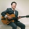 """Graham Dechter """"Lineage"""" Trio Marians Jazzroom Bern Biglietti"""