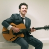 "Graham Dechter ""Lineage"" Trio Marians Jazzroom Bern Tickets"