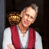 Joe Locke Trio Marians Jazzroom Bern Billets