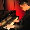 Ben Paterson Trio Marians Jazzroom Bern Billets