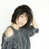 Chihiro Yamanaka Trio Marians Jazzroom Bern Biglietti