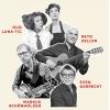 Liederlich - Das Liedermacherfestival Reitibühne Wäck Oschwand Billets