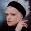 Wallis Bird Sommercasino Basel Tickets