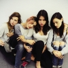 Warpaint (US) Les Docks Lausanne Tickets