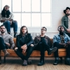 Welshly Arms (US) Les Docks Lausanne Billets
