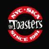 The Toasters (US) Werkk Kulturlokal Baden Billets