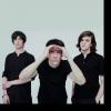 Husky Loops (UK) + Support präsentiert von Indierekt Werkk Kulturlokal Baden Tickets