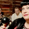 Rockabilly-Night: Werkk Kulturlokal Baden Tickets